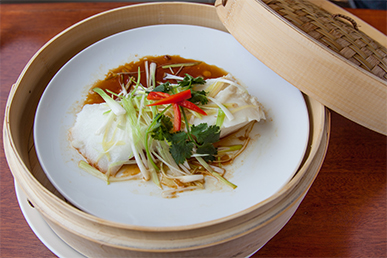 Changsho Christmas 2020 Changsho   Chinese Restaurant   Cambridge, MA